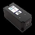 MRU-PoE-A001-ISO3